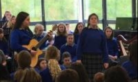 Wellbeing Concert